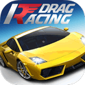 Drag Racing Real 3D