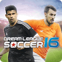 dream league soccer 2016 - How To Play Wgt Golf Better Games
