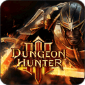 dungeon-hunter-31