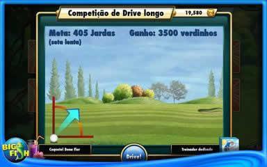 fairway solitaire download german