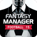 fantasy manager football 2015 - How To Play Wgt Golf Better Games
