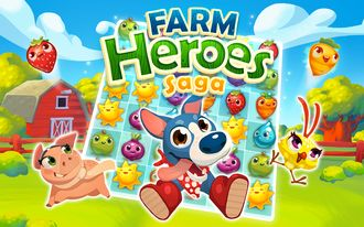 farm-heroes-saga-1