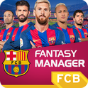 fc barcelona fantasy manager 2017 - How To Play Wgt Golf Better Games