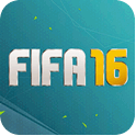 fifa 16 ultimate team - How To Play Wgt Golf Better Games