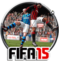 fifa 2015 ultimate team a - How To Play Wgt Golf Better Games