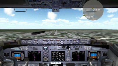 flight-simulator-boeing2