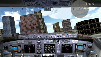 flight-simulator-boeing4