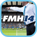 football-manager-handheld-2014