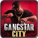 gangstar-city
