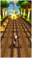 subway-surfers2