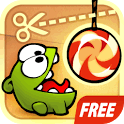 cut-the-rope-free