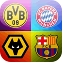 logo-quiz-football-clubs
