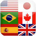 logo-quiz-world-flags2