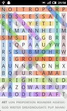 word-search2