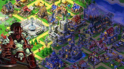 kingdoms-and-lords2