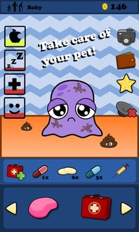 moy-virtual-pet-6