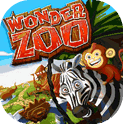 wonder-zoo-animal-rescue