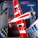 airrace-skybox-free