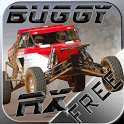 buggy-rx-free