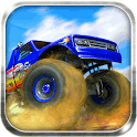 offroad-legends