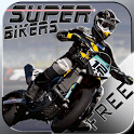 superbikers-free