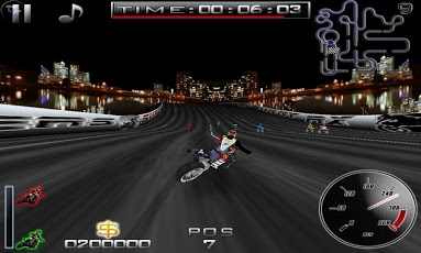 superbikers-free1