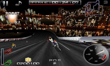 superbikers-free2