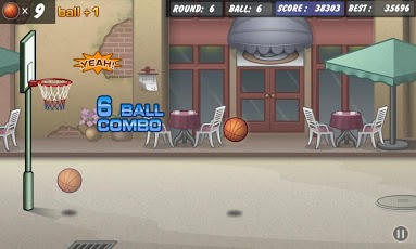 basketball-shoot2