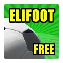 elifoot 2012 mobile - How To Play Wgt Golf Better Games
