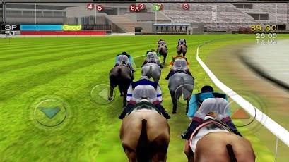 ihorse-racing2