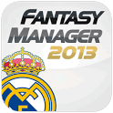real-madrid-fantasy-manager-13