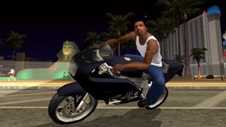 grand-theft-auto-san-andreas-1