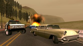 grand-theft-auto-san-andreas-3