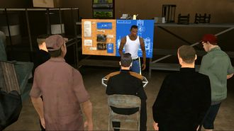 grand-theft-auto-san-andreas-4
