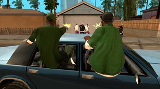 grand-theft-auto-san-andreas-6