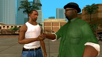 grand-theft-auto-san-andreas-8