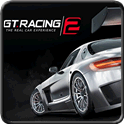 gt-racing-2-the-real-car-exp