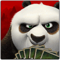 Kung Fu Panda Battle Of Destiny