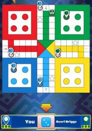 Ludo King Apk Game - Download Free Games