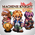 Machine Knight
