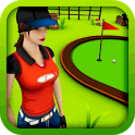 mini-golf-game-3d