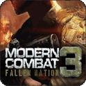 nowoczesne-combat-3-upadły naród