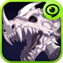 monster-warlord-1-1-1
