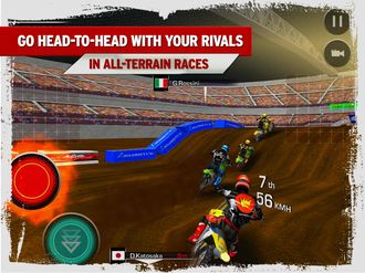http://www.androidfreedownload.net/images/games/moto-racer-15th-anniversary/moto-racer-15th-anniversary-2.jpg