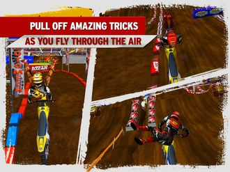 http://www.androidfreedownload.net/images/games/moto-racer-15th-anniversary/moto-racer-15th-anniversary-3.jpg