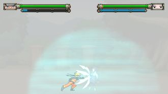 naruto-the-ultimate-battle-1