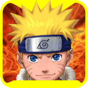 naruto-the-ultimate-battle