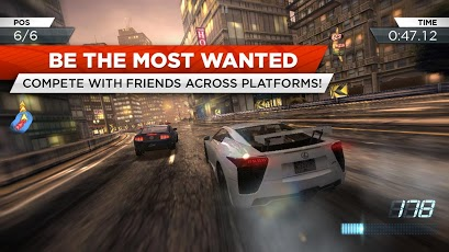 need-for-speed-most-wanted3
