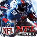 NFL臨2013