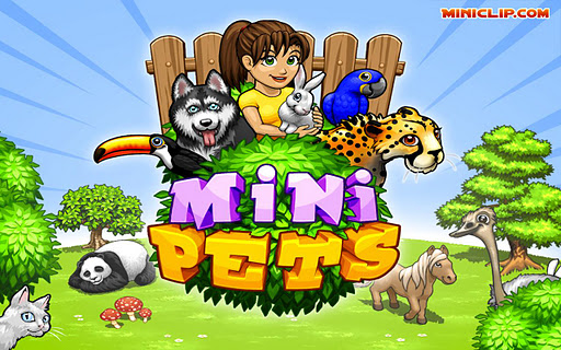 mini-pets-01